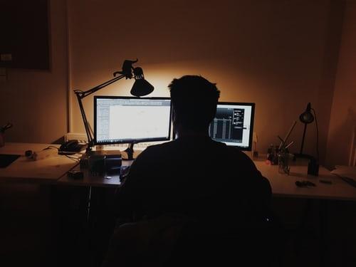 Python課程真那麼神?品保人員竟能成功轉職程式設計師?