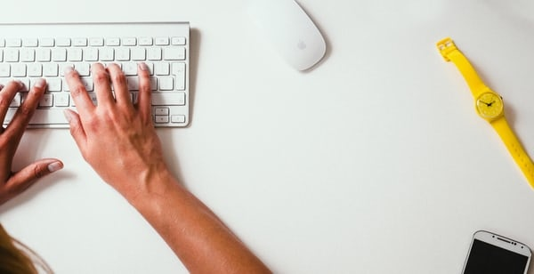 JavaScript跟Java到底一不一樣啊?快看本篇文章一解你的困惑吧!
