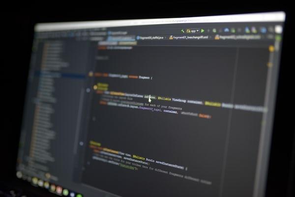 電影中的Python和Java,你看出來了嗎?