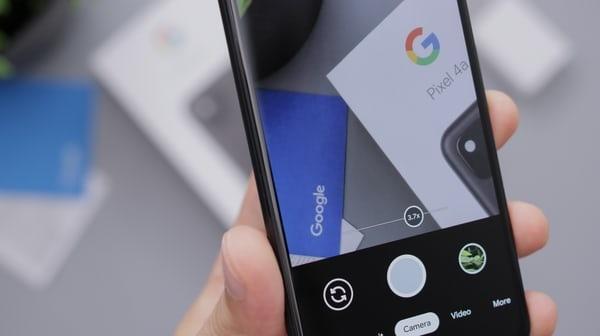 GoogleAds四月將有新動作,SEM人員準備接招了嗎?