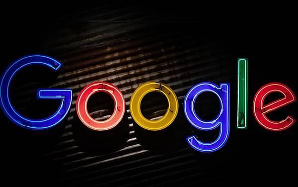 Google的FLoC真的會加重歧視的問題嗎?這個決定是否真是個糟糕的主意呢?