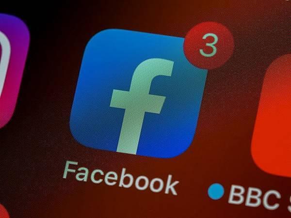 近期蘋果最新作業系統的新功能與Facebook槓上了!?