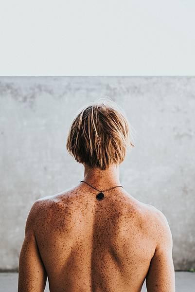 人工智慧幫你初步診斷皮膚狀況!