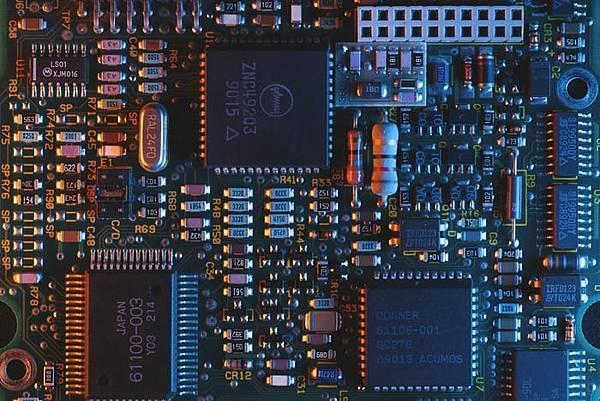 人工智慧 AI又勝過了人類工程師!設計晶片只要六小時!