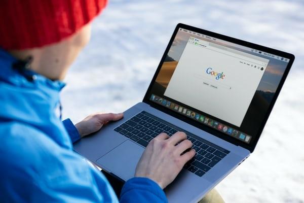 要怎麼加快SEO讓網頁快速出現在Google索引?