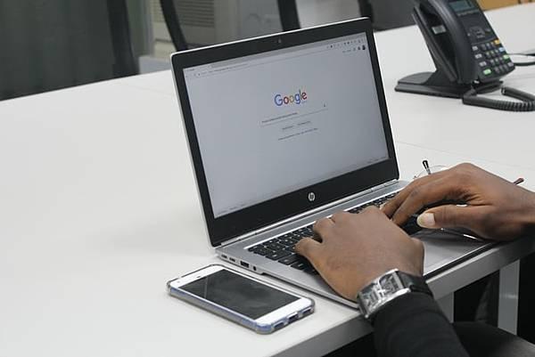 Google推新功能,確保使用者隱私安全!