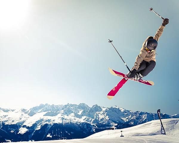 冬季奧運將有人工智慧擔任裁判!?準確度究竟如何呢?
