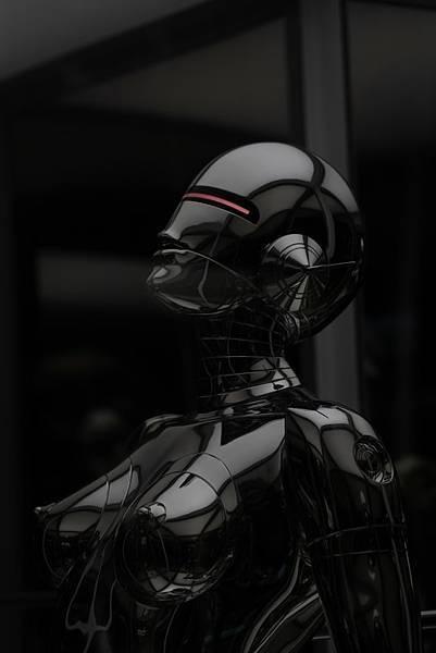 AI人工智慧與你聊天超貼心!對話模型再升級!
