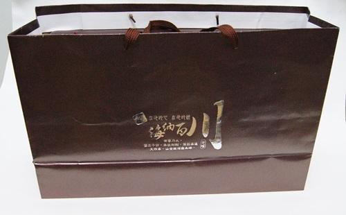 世唯川月禮盒