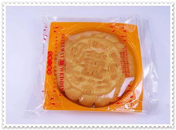 鳳梨酥、世唯喜餅