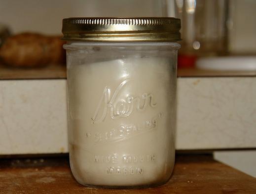 自製豬油DIY