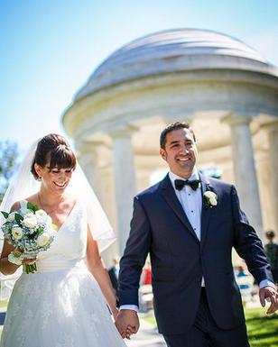 挑選結婚好日子