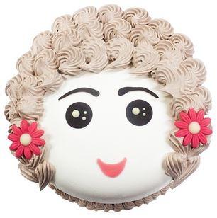 母親節蛋糕推薦1