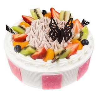 母親節蛋糕推薦2