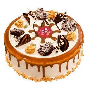 母親節蛋糕推薦3