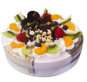 母親節蛋糕推薦5