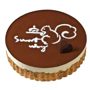 母親節蛋糕推薦6