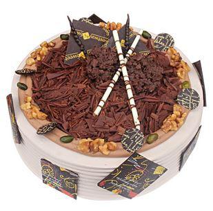母親節蛋糕推薦7