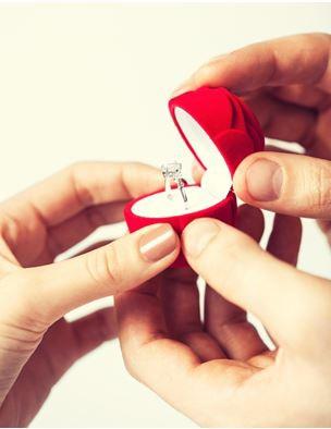 求婚方式推薦
