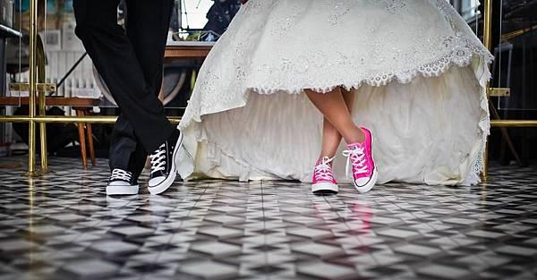 韓系自助婚紗攝影攻略