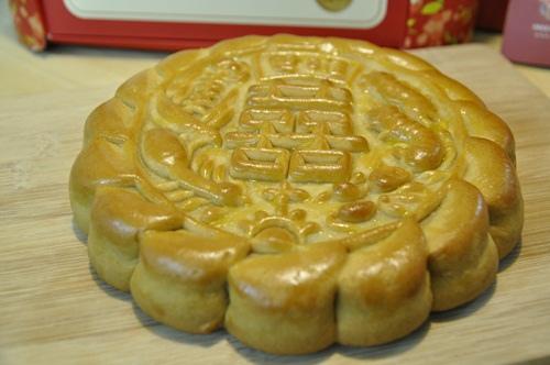 世唯芋頭Q餅喜餅禮盒