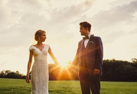 結婚提親注意事項