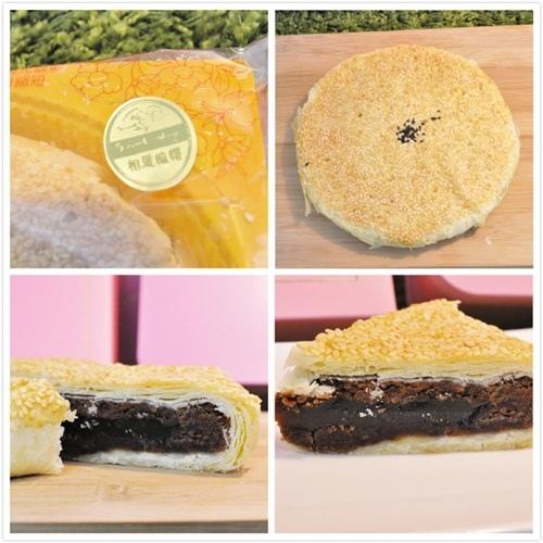 世唯西式喜餅禮盒 (5)