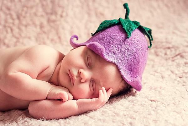 寶寶用品推薦