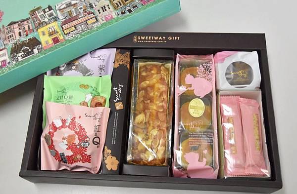 2017中秋禮盒3.jpg