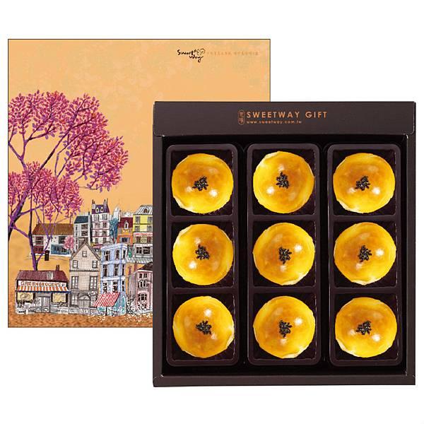 中秋月餅禮盒5.jpg