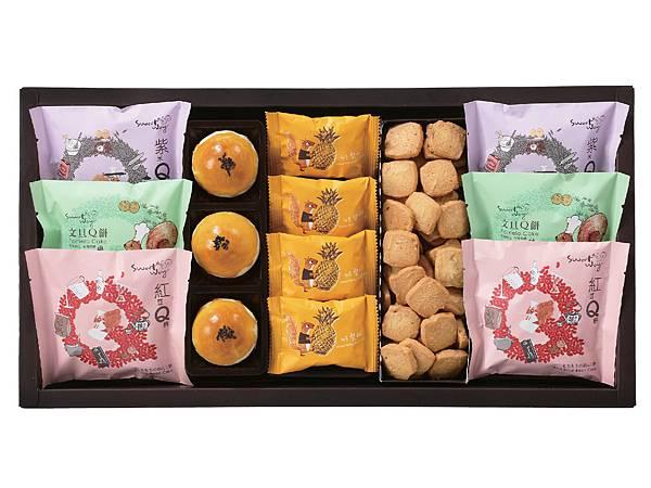中秋月餅禮盒3.jpg