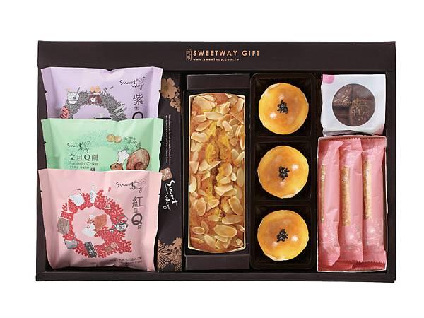 中秋月餅禮盒4.jpg