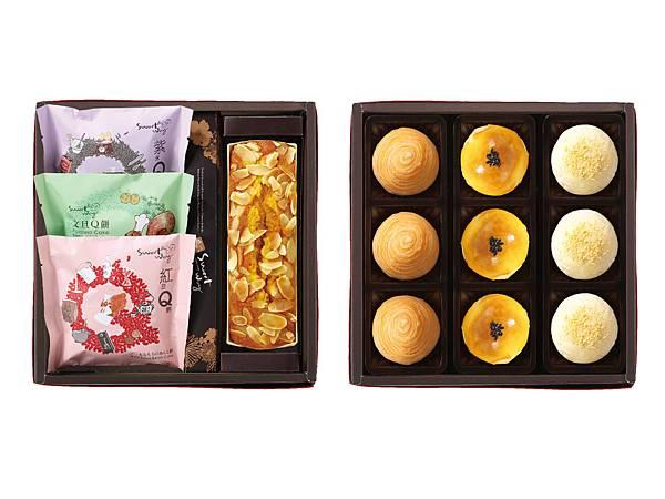 中秋月餅禮盒2.jpg