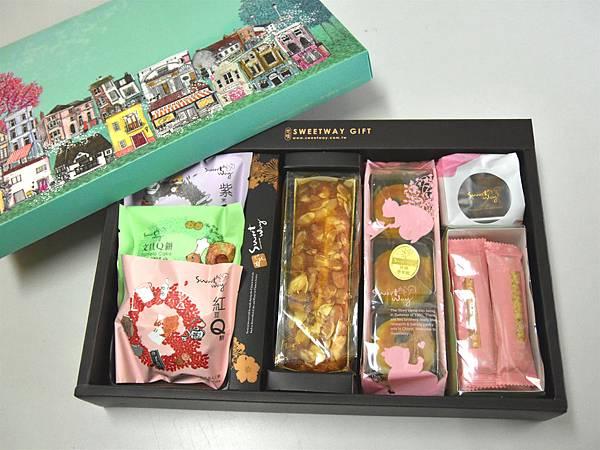 中秋月餅禮盒.JPG