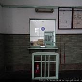 DSCF1338.jpg