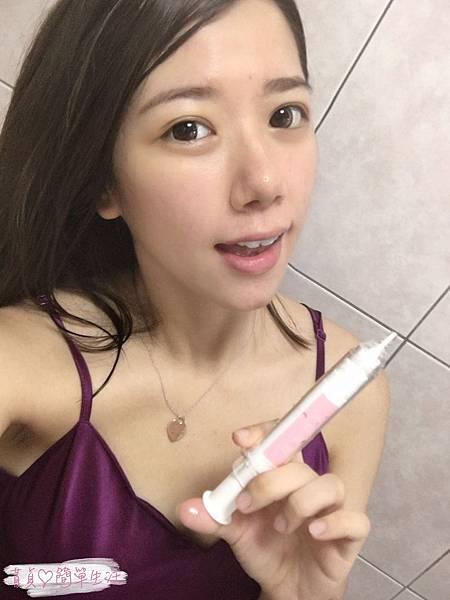天使微晶39.JPG
