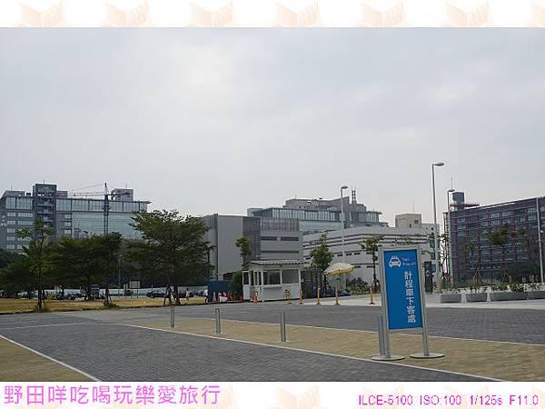 DSC00274P05.jpg
