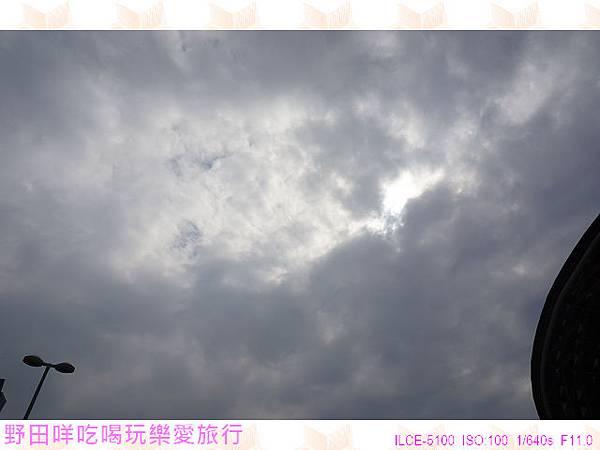 DSC00275P04.jpg