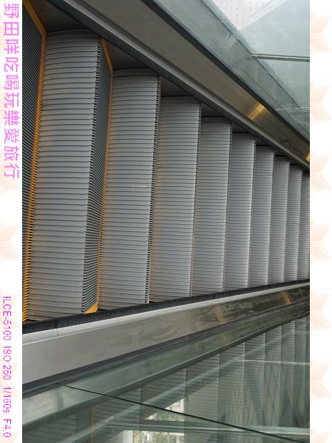 DSC00282P06.jpg