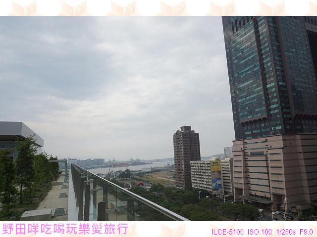 DSC00289P12.jpg