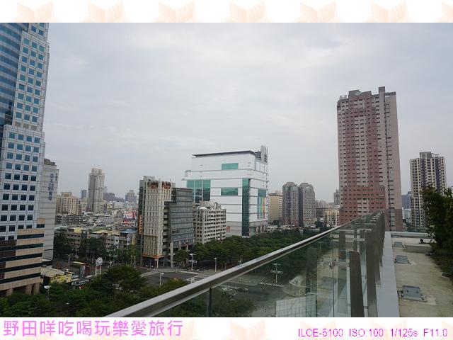 DSC00290P13.jpg