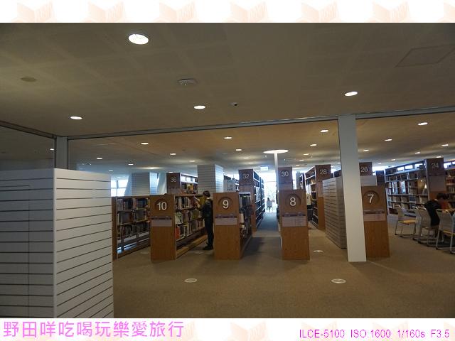 DSC00334P37.jpg