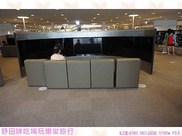 DSC00356P50.jpg