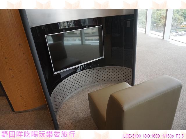 DSC00357P52.jpg
