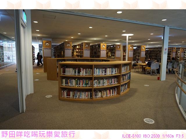 DSC00388P68.jpg