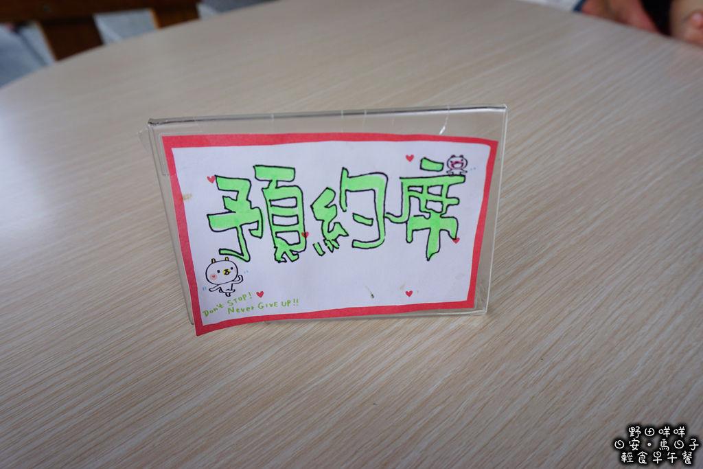 DSC06016P01.jpg