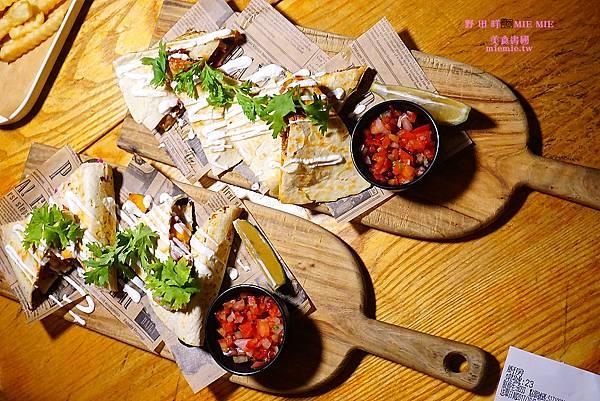 野獸美式餐廳24.jpg