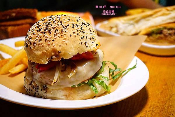 野獸美式餐廳29.jpg