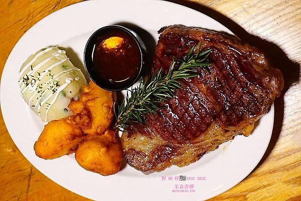野獸美式餐廳37.jpg