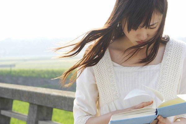 戀空 - 新恒結衣、 三浦春馬 30.jpg